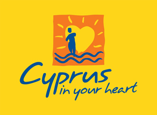 cyprus tourism board