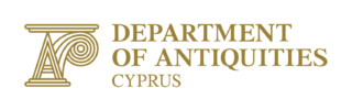 cyprus department of antiquities